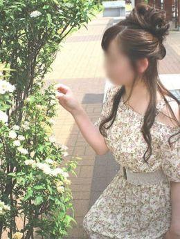 芹沢 真理 | Escort Club CLASSY~エスコートクラブクラッシー~ - 八戸風俗