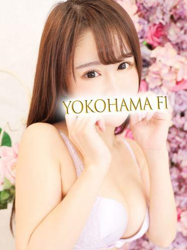 ナナ|F-1(エフワン) - 横浜風俗