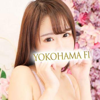 ナナ | F-1(エフワン) - 横浜風俗