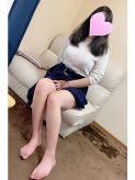 さり|いちゃいちゃパラダイス姫路店(will-next group)でおすすめの女の子