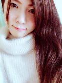 【NH】はる|いちゃいちゃパラダイス姫路店(will-next group)でおすすめの女の子