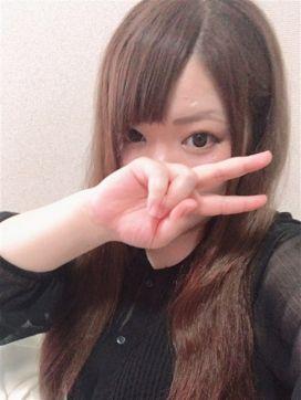 うみ☆ウォーターボディ|いちゃいちゃパラダイス姫路店(will-next group)で評判の女の子