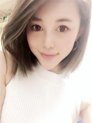 【NH】マイ|いちゃいちゃパラダイス姫路店(will-next group) - 姫路風俗