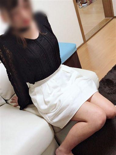 ことね☆清楚系美少女|いちゃいちゃパラダイス姫路店(will-next group) - 姫路風俗