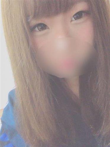 るか☆可愛い系未経験娘☆|いちゃいちゃパラダイス姫路店(will-next group) - 姫路風俗