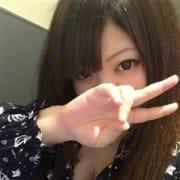 当店のコンセプト|いちゃいちゃパラダイス姫路店(will-next group)