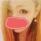 アイドルの速報写真