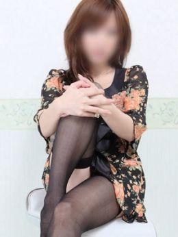 りのあ | アイドル関西 - 大津・雄琴風俗