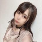 すずね☆19歳完全素人美少女!