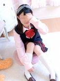 みそら|ときめき青春ロリ学園~東京乙女組 池袋校でおすすめの女の子