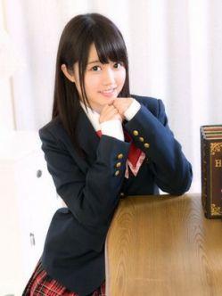 きらら|ときめき青春ロリ学園~東京乙女組 池袋校でおすすめの女の子