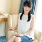 いづみさんの写真