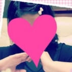 ハナさんの写真