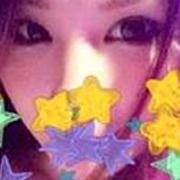 「☆創業38年☆を迎える歴史のあるお店です。」10/07(金) 16:21 | imperial new 千姫のお得なニュース