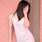 「☆オープンイベント開催中☆」10/19(水) 19:43 | IN乱熟のお得なニュース