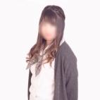 出席番号006番|イノセント女学院 - 町田風俗