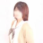 出席番号015番|イノセント女学院 - 町田風俗
