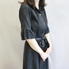 けいこ|おかあちゃんの宿(五十路) - 大久保・新大久保風俗