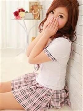 """さゆ""""マシュマロ子猫""""(いたずら子猫ちゃん)のプロフ写真1枚目"""