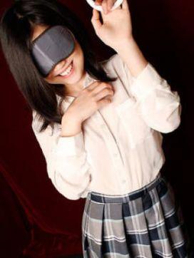ひろか|完全密着!!いたずら痴漢電車in上野で評判の女の子