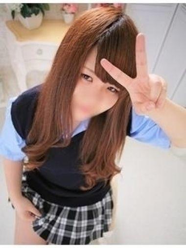 まりあ|いたずらハイスクール - 札幌・すすきの風俗