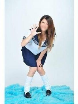 しおん|いたずらハイスクール函館店で評判の女の子