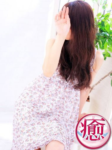 立花かおる 癒したくて~日本人アロマ性感~ - 錦糸町風俗