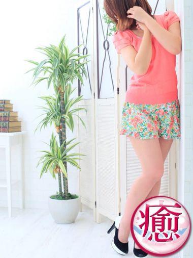 松嶋りょうこ|癒したくて~日本人アロマ性感~ - 錦糸町風俗