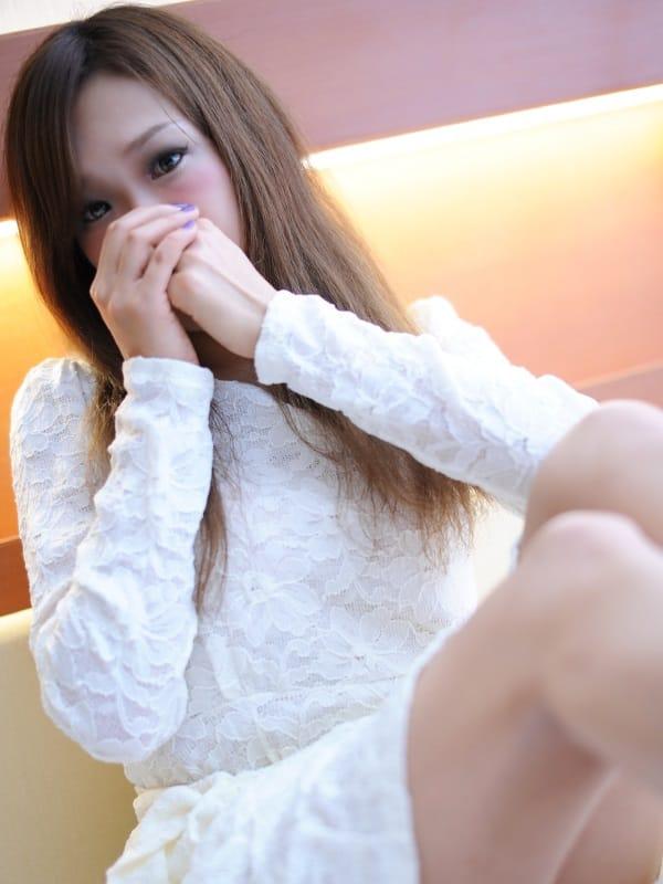 三浦みれい(癒したくて~日本人アロマ性感~)のプロフ写真2枚目