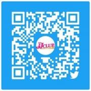 「【公式Twitter】最新情報をお見逃しなく!!」09/22(火) 11:29 | 渋谷 風俗 JJ CLUBのお得なニュース