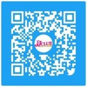 「【公式Twitter】最新情報をお見逃しなく!!」02/05(金) 09:48 | 渋谷 風俗 JJ CLUBのお得なニュース