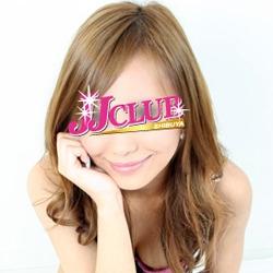 「☆★新規割引★☆」10/17(月) 16:48 | 渋谷 風俗 JJ CLUBのお得なニュース