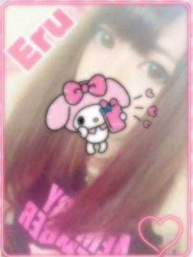 える#大人しそうなのにド変態嬢!|福井県風俗で今すぐ遊べる女の子