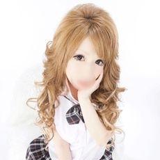「~極上の制服美少女が~」10/17(月) 17:42 | JKスタイルのお得なニュース