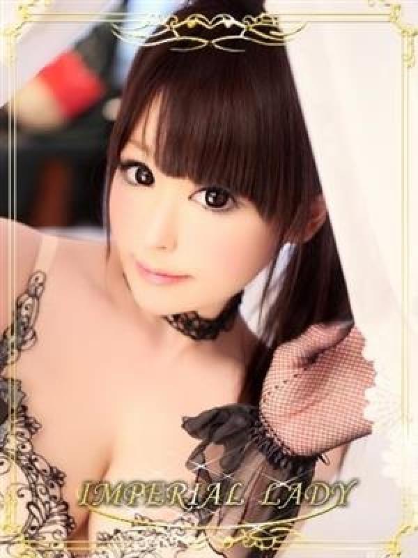 小早川りえ (JOY DIAMOND)のプロフ写真3枚目
