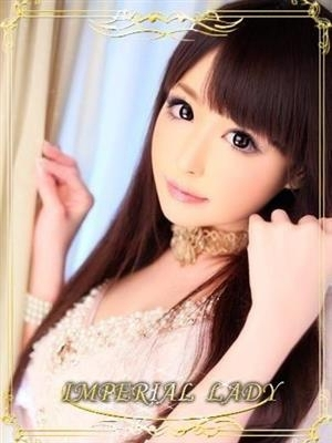 小早川りえ |JOY DIAMOND - 中洲・天神風俗 (写真4枚目)
