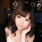 逢坂 れみ|JOY DIAMOND - 中洲・天神風俗