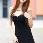 安西まりかさんの写真