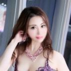 一条寧々 気品漂うエロカワ美女|JOY DIAMOND - 中洲・天神風俗