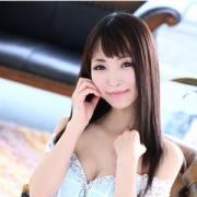 上月澪   舞い降りた白い妖精|JOY DIAMOND - 中洲・天神風俗