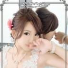 橘りんか ひとめぼれ注意!!|JOY DIAMOND - 中洲・天神風俗
