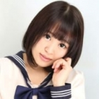 ふゆか|横浜痴漢イメクラ ラブステーション - 横浜風俗
