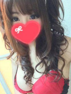 のあたん|ジュリアナ 松阪でおすすめの女の子