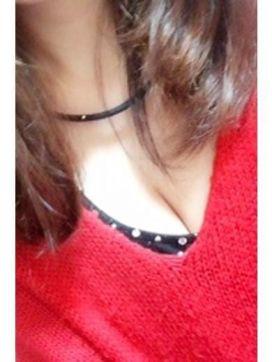 るかたん ジュリアナ 松阪で評判の女の子