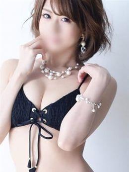 葵/Aoi美とエロスの妖精 | ジュリエット - 金津園風俗