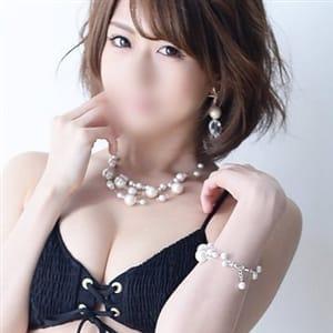 葵/Aoi美とエロスの妖精