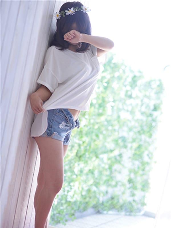 瞳/Hitomi現代の小野小町(ジュリエット)のプロフ写真5枚目