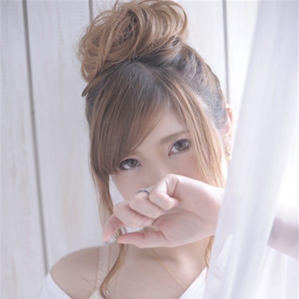 莉音/Rion完璧なる美の女王