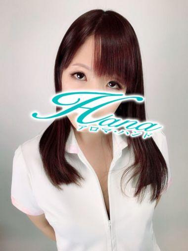 美雪(アロマ・ハンド)|花椿診療所 - 上越・柏崎風俗