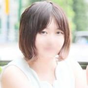 ミカ|危険なバイト 五反田店 - 五反田風俗